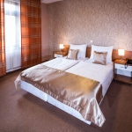 Room price promotions